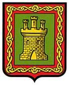 funes.escudo.jpg