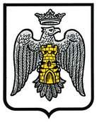 gallipienzo.escudo.jpg