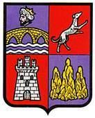 garde.escudo.jpg