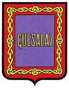 garisoain-guesalaz.escudo.jpg