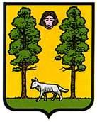 garzaron-basaburua-.escudo.jpg