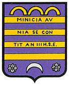 gastiain-lana.escudo.jpg