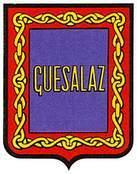 guembe-guesalaz.escudo.jpg