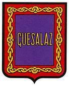 guesalaz.escudo.jpg
