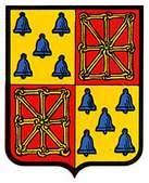 huarte--araquil.escudo.jpg