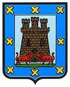 lacunza.escudo.jpg