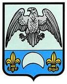 lanz.escudo.jpg