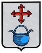 leache.escudo.jpg