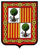 lekunberri.escudo.jpg
