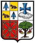 lesaca.escudo.jpg