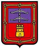 los-arcos.escudo.jpg