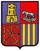 maneru.escudo.jpg