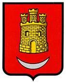 mendavia.escudo.jpg