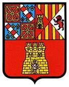 mendigorria.escudo.jpg