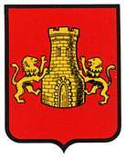miranda-de-arga.escudo.jpg