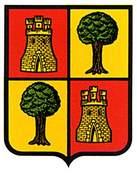 monreal.escudo.jpg