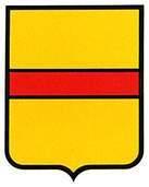 monteagudo.escudo.jpg