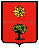 muruzabal.escudo.jpg