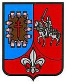 obanos.escudo.jpg