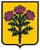 olaibar.escudo.jpg