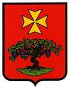 olcoz-biurrun-olcoz.escudo.jpg