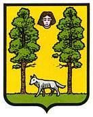 oroquieta-basaburua.escudo.jpg