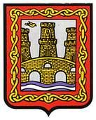 puente-la-reina.escudo.jpg