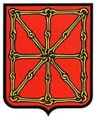 pueyo.escudo.jpg