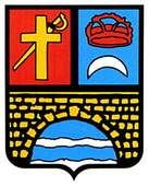 ribaforada.escudo.jpg