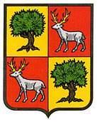 roncesvalles.escudo.jpg