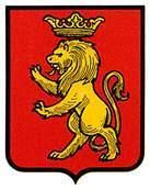 salinas-de-oro.escudo.jpg