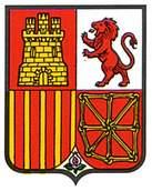 tirapu.escudo.jpg
