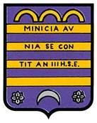 ulibarri-lana.escudo.jpg