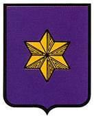 unciti.escudo.jpg