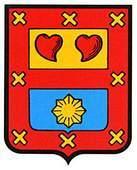 urraul-alto.escudo.jpg