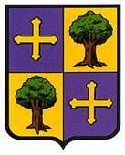 urriza-imoz.escudo.jpg