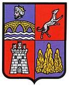 vidangoz.escudo.jpg
