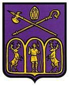 villatuerta.escudo.jpg