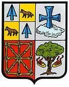 yanci.escudo.jpg