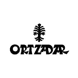 logo_ortzadar.jpg