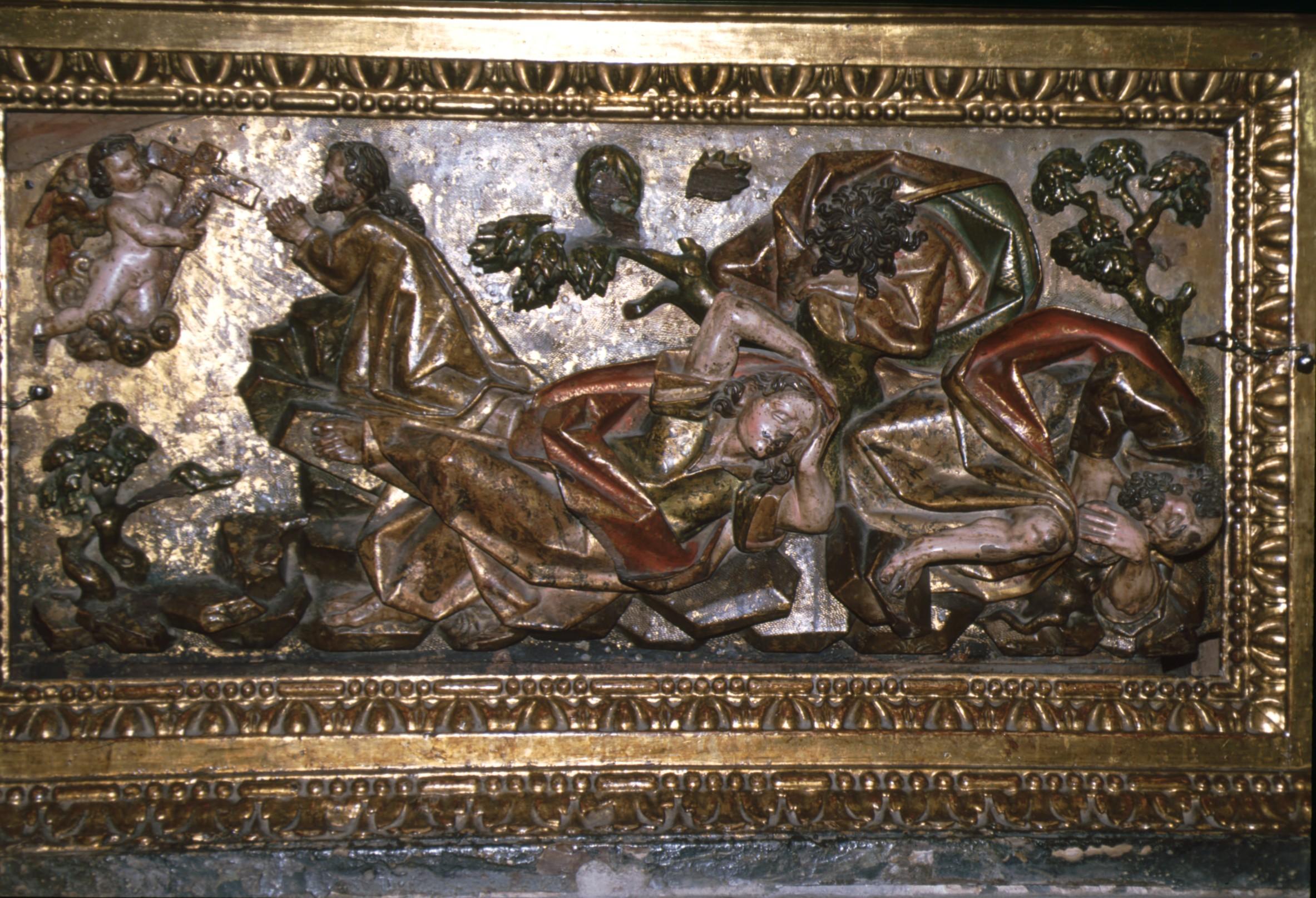 oracion_al_muerto_altar_mayor_parroquia_los_arcos.jpg