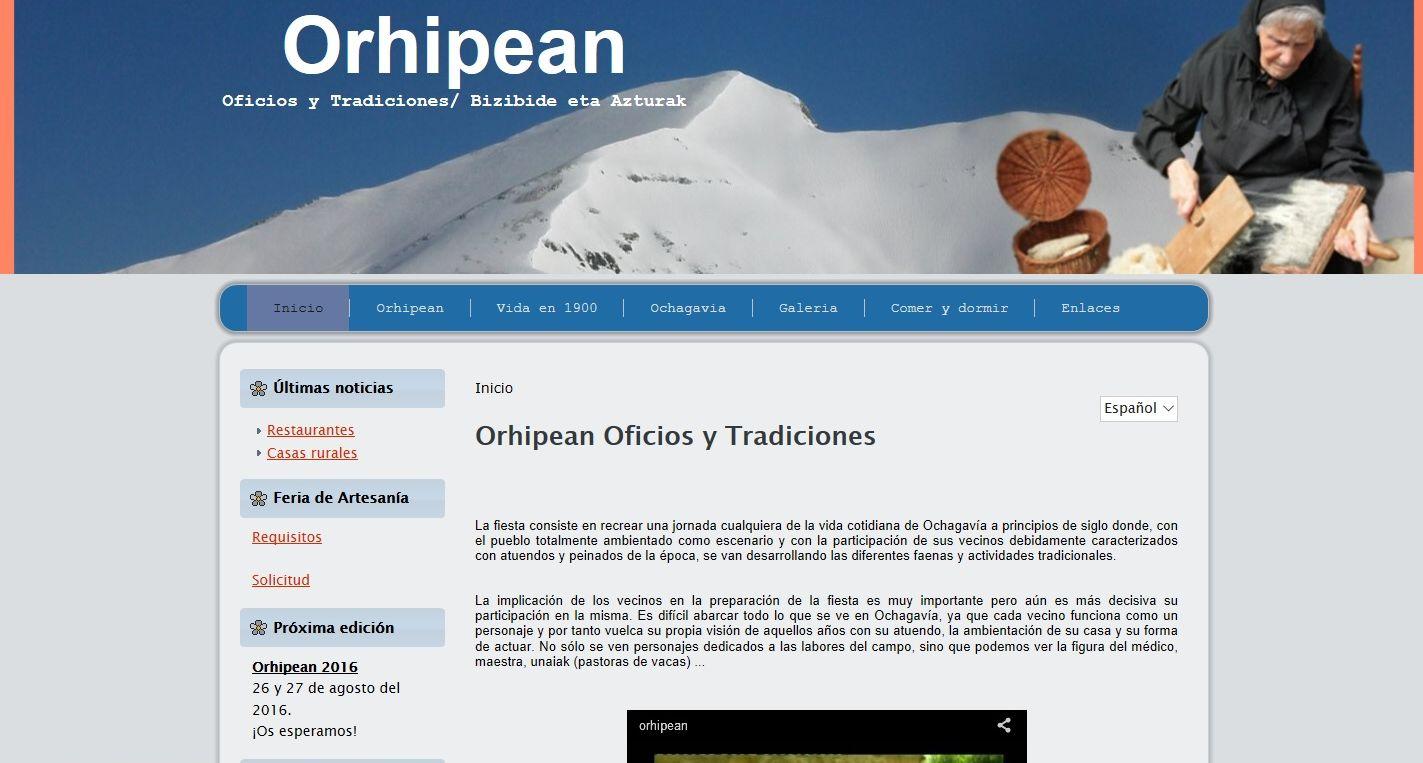 orhipeanweb.jpg