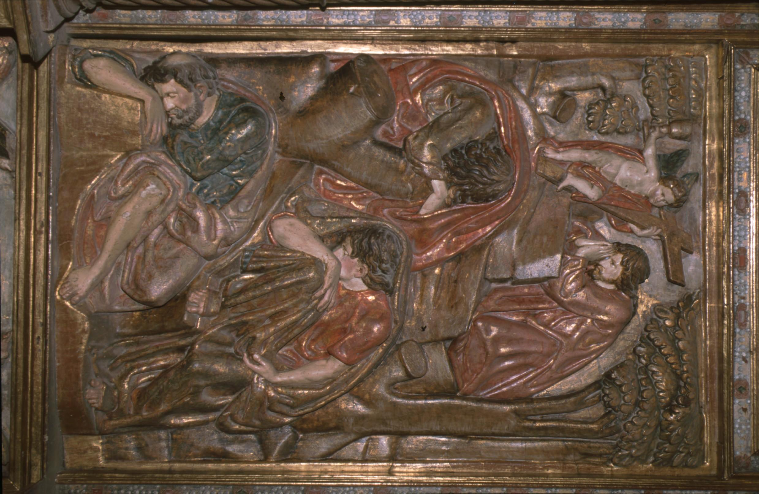 retablo_berrioplano_2.jpg