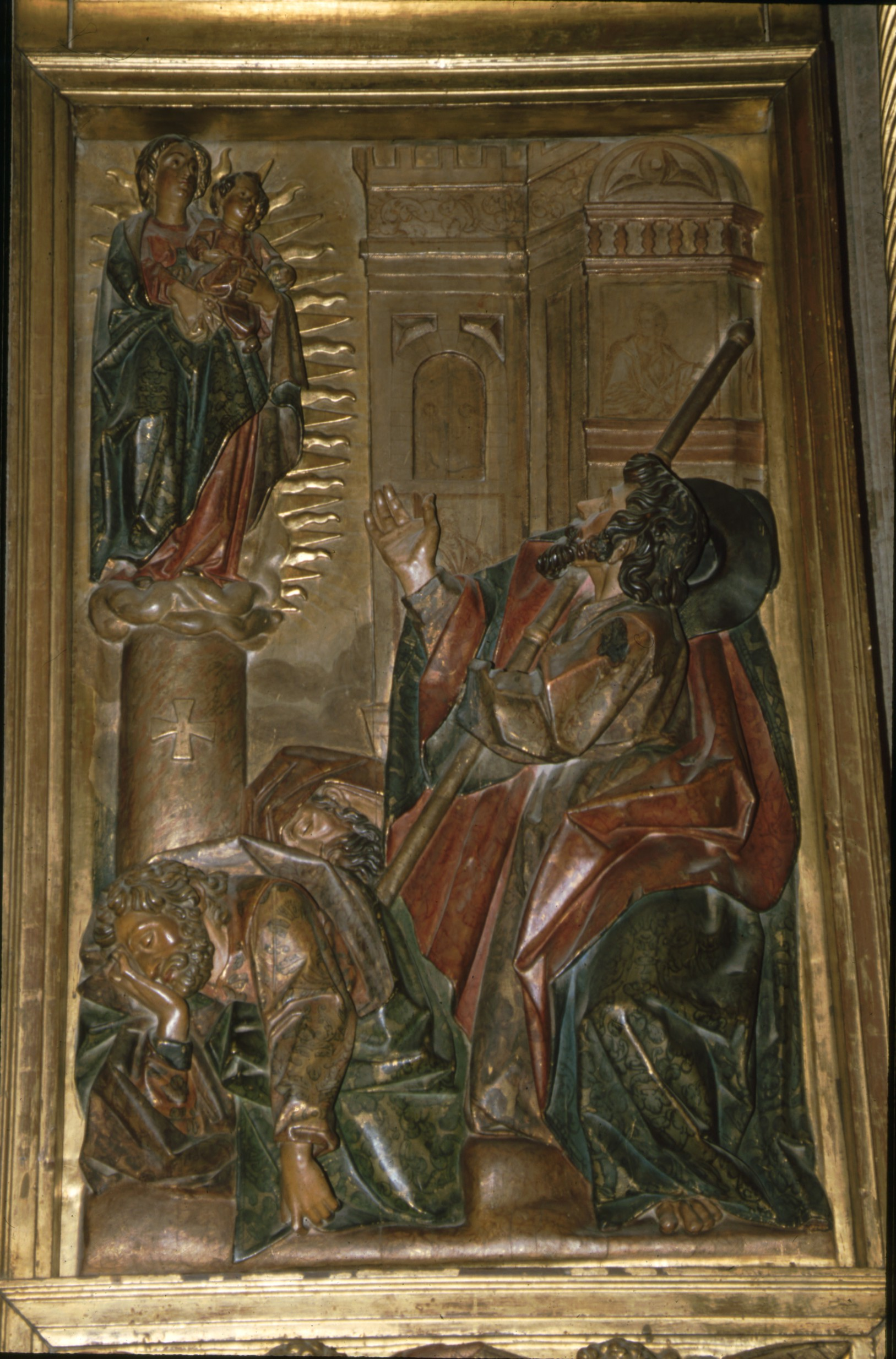 retablo_santiago_viana_2.jpg