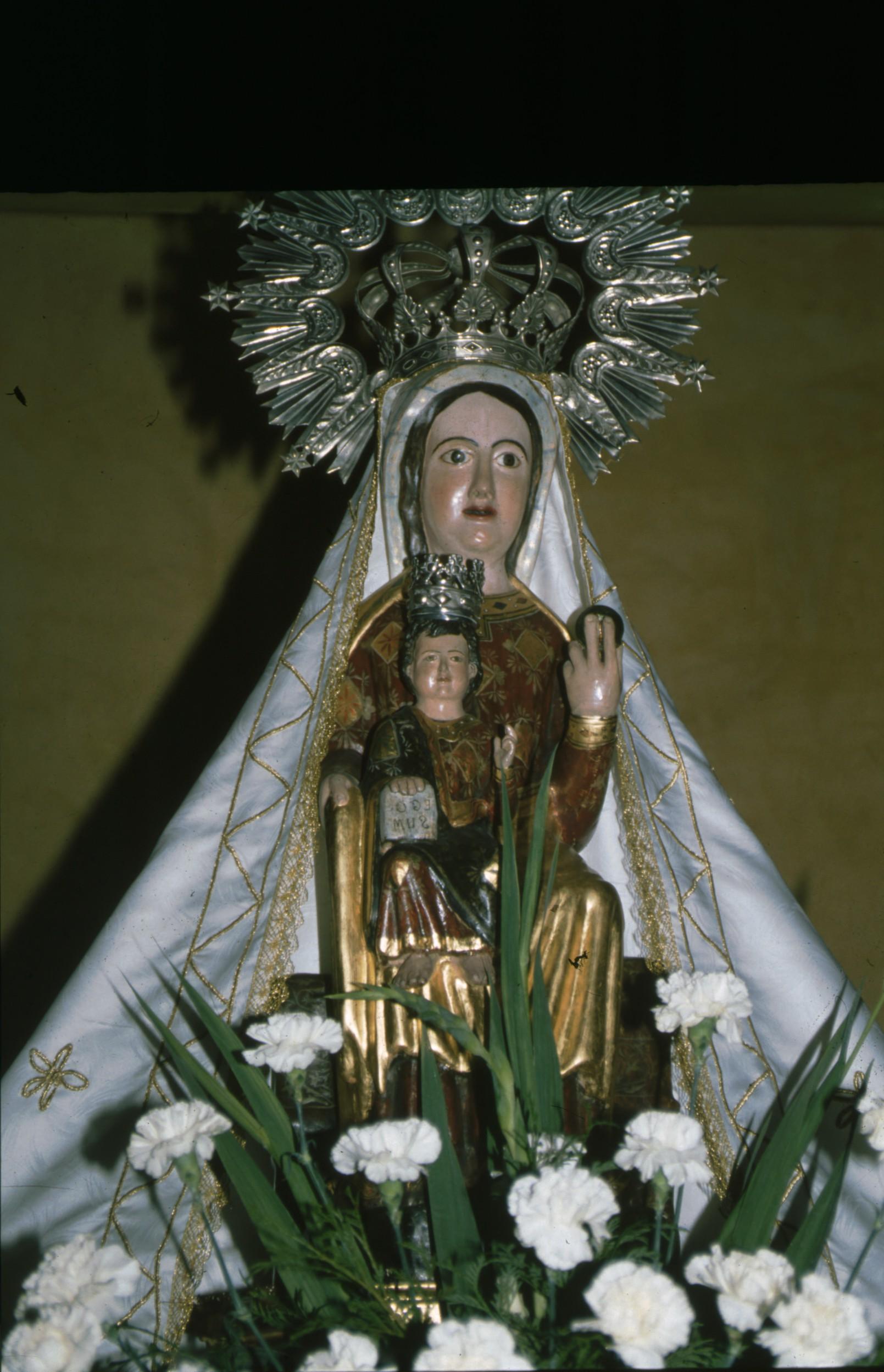 romeria_santa_cruz_andosilla_18.jpg