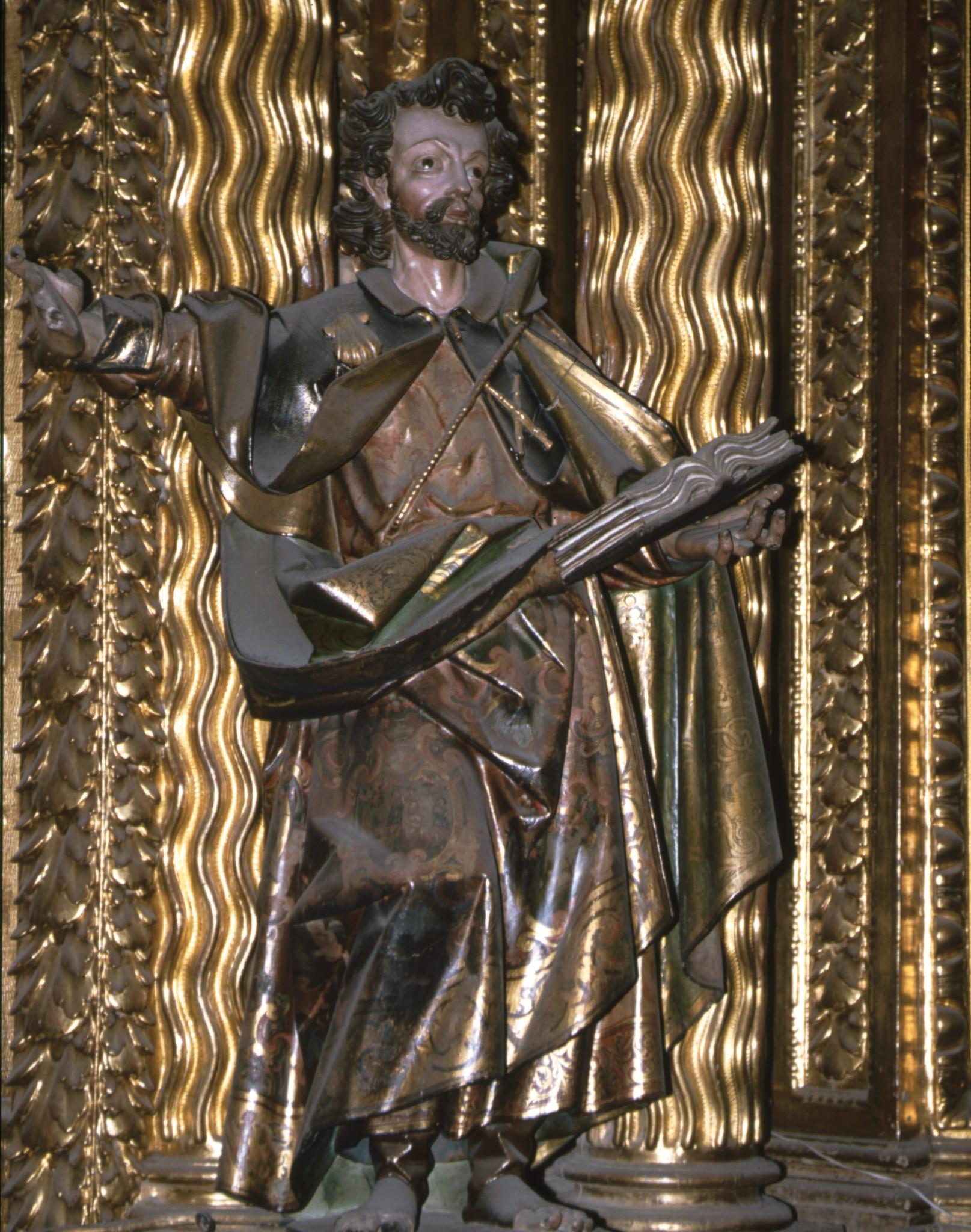 santiago_altar_mayor_parroquia_los_arcos.jpg