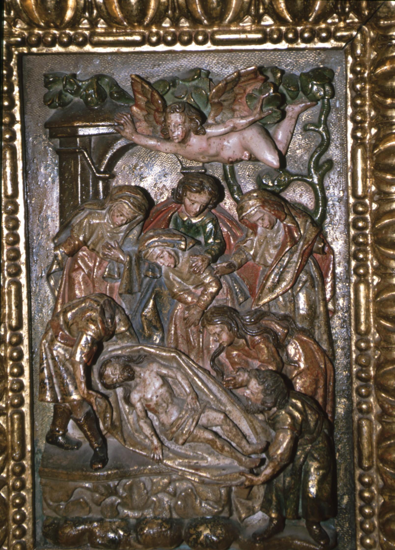 santo_entierro_altar_mayor_parroquia_los_arcos.jpg