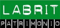http://www.labrit.net