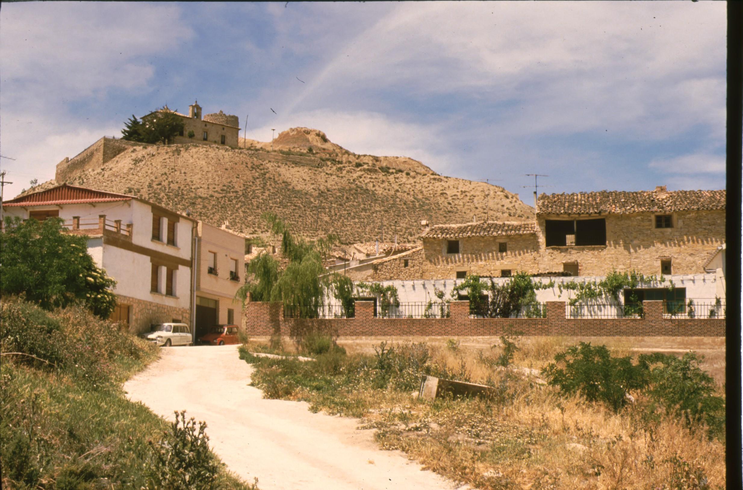 virgen_castillo_miranda_arga_2.jpg