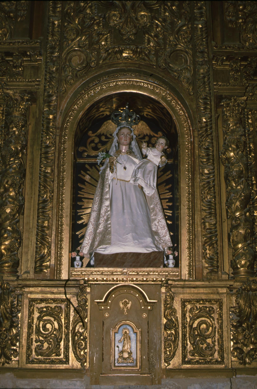 virgen_castillo_miranda_arga_6.jpg